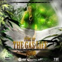 Yung BP - The Gas Life mixtape cover art