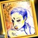 Caisha Este - Built With A Beautiful Mind mixtape cover art