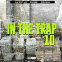 In The Trap 10 mixtape cover art
