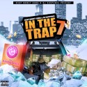 In The Trap 7 mixtape cover art
