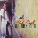 AshBash - Another Min mixtape cover art