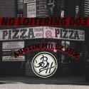 Austin Millz - No Loitering Mix mixtape cover art
