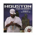 Houston (Classics) mixtape cover art