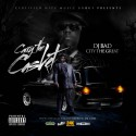 City The Great - Carry The Casket mixtape cover art