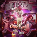 Come Up Season (Hosted By Lammyco & DJ Anti) mixtape cover art