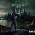 Klepac - Klepac Singles 5 mixtape cover art
