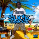 Kyng - Slick Famous mixtape cover art