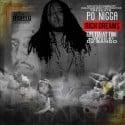 Lieutenant Thou - Po Nigga Rich Dreams mixtape cover art