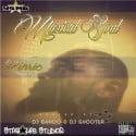 Lihric - Musical Soul mixtape cover art