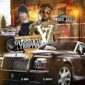 Overstate Trappin 5 (Hosted By Trinidad James) mixtape cover art
