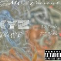 Q Kyza - KYZ mixtape cover art