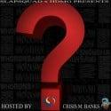 Ron Samo - Who Ron Sam mixtape cover art