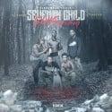 Seventh Child - Still Survivin mixtape cover art