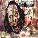 Squirt - Heart Of A Monster mixtape cover art