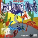 Trap Apollo - Roadrunna Muzik mixtape cover art