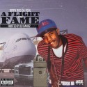 Big Gucci Rippa - A Flight To Fame mixtape cover art