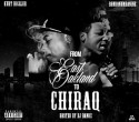 Kurt Diggler & RondoNumbaNine - From East Oakland To Chiraq mixtape cover art