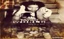 Taygo - Taygo World mixtape cover art