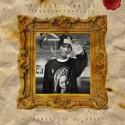 Rtiist - Artsy mixtape cover art