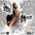 SakkLife Da'Vinci - SakkLife Forever mixtape cover art