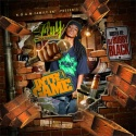 Flyy Da Bandit - Intro 2 Da Game mixtape cover art
