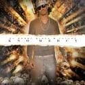 Future - Kno Mercy mixtape cover art