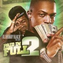 Paid In Full 2 mixtape cover art