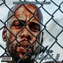 Wood - H.I.B.I.U. 2 mixtape cover art