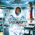D-Nice 100 - Physical Therapy mixtape cover art