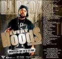 Ice Cube - Every Hood's The Same, Vol. 1 mixtape cover art