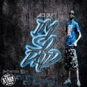 Ace Duce - I'm So Paid mixtape cover art