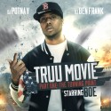 Boe - Truu Movie (The Turning Point) mixtape cover art