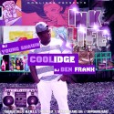 Coolidge - Ink Life mixtape cover art