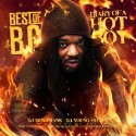 Diary Of A Hot Boy (Best Of B.G.) mixtape cover art