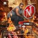 Fleetwood Tizzle - TNT mixtape cover art