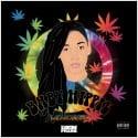 Ladi Montalvo - Baby Hippie mixtape cover art
