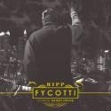 Ripp - Fycotti mixtape cover art