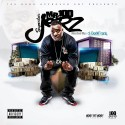 Superstar JERZ - Mr. 100 mixtape cover art