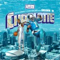 Welcome To Charlotte mixtape cover art