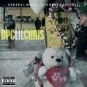 DPC Lil Chris - 7200 Story mixtape cover art