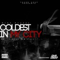 Mike Piazzi - Coldest In My City mixtape cover art