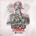 Jayway Sosa - GodSpeed Reloaded mixtape cover art