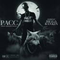 Paccrunna - Pacc Season mixtape cover art