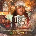 Slyme Tyme - Dealers Choice Reloaded mixtape cover art