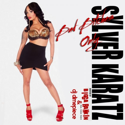 Sylver Karatz Ft. Yo Gotti – Super Bad [Prod. By Lil Lody]