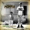 That Boy Poppa - Evergreen WildChild mixtape cover art