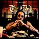 Tity Boi - Trap-A-Velli mixtape cover art