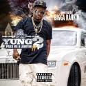 Yung2 - Pass Me A Lighter 2 mixtape cover art