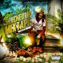 Polo $tack$ - Stacked Up mixtape cover art