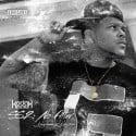 Kodak Kronick - SS2: No Filter mixtape cover art